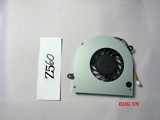 FAN Laptop Lenovo Z560