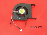 FAN Laptop Samsung RV410 R403