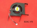 FAN Laptop Samsung P428 , R480 , R478