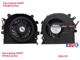 Fan Laptop SONY Vaio VPC-EB series