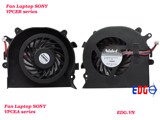 Fan Laptop SONY VAIO VPC-EA series