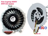 Fan Laptop SONY SVF142 series
