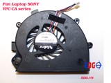 FAN Laptop Sony VPCCA series