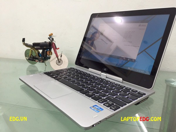 HP Elitebook Revolve 810 G1 Core i5 3437U/4GB/128GB SSD