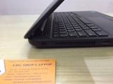 Laptop Dell Inspiron 15 3537 i3 4010U/4/500