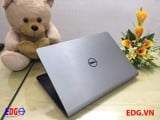 Laptop Dell 5548 Core i5 5200u ram 4G ổ 500G VGA 2GB 15.6LED
