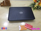 Laptop Dell Latitude E5430 core i5