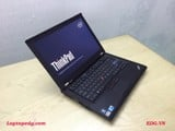 Lenovo Thinkpad T410 Core i5 520M/4/250/VGA