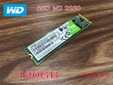 Ổ cứng SSD 120Gb M2 2280 WD GREEN