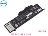 Pin Laptop Dell inspiron 11 3147 3148