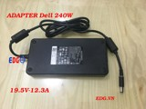 Sạc Laptop Dell M6800