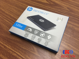 Ổ cứng SSD HP S700 120gb
