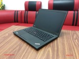 Laptop Lenovo T440s Core i7-4600u Ram 8GB, SSD 256G, 14.0 FHD IPS