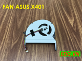 FAN Laptop ASUS X401