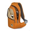 Mikkor D'Leh Sling Orange