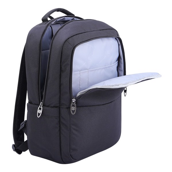 Chi tiết Balo Simplecarry Schuler Black