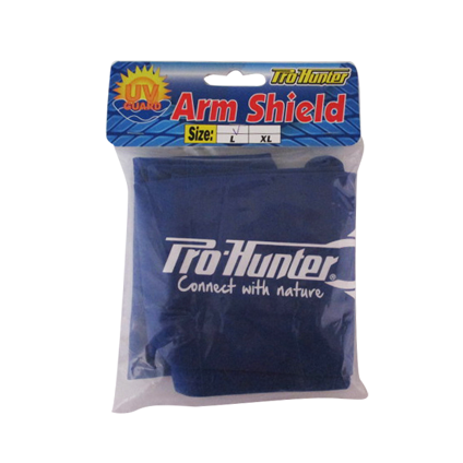 Prohunter Arm Shield ( Ống Tay )