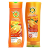 Bộ Dầu Gội Xả Herbal Essences Body Envy (300ML x2)