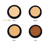 Kem che khuyết điểm 2nd LoveConcealer Foundation, 01 light