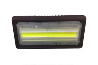 011.ĐÈN PHA SMART FLOOD LIGHT NEWSTAR