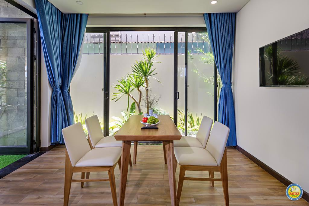 ANIMOR GREEN HOME ĐÀ NẴNG