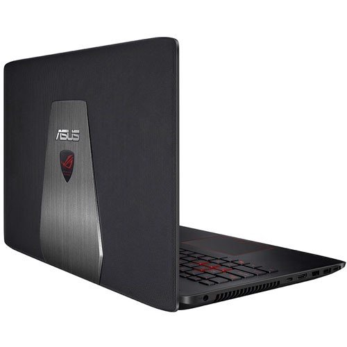 Asus Gaming GL552VW  FX-PRO
