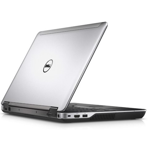 Dell Latitude E6540 core i7-4800QM