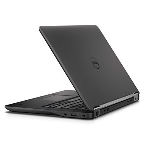 dell-latitude-e7470-core-i5-intel-hd-graphics-520-fhd