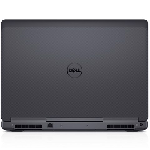 dell-precision-7510-i7-6820-hq-amd-firepro-w5170m-2gb-gddr5
