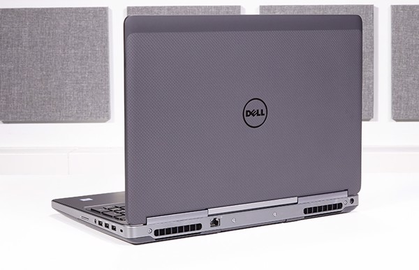 dell-precision-7510-ha-noi