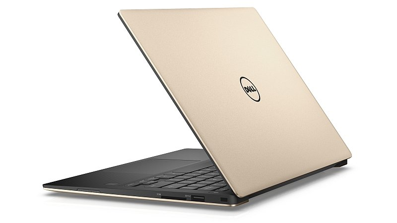 dell-xps-9360