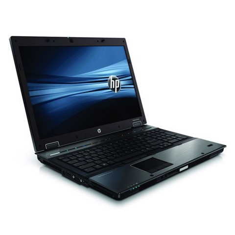 hp-elitebook-8740w