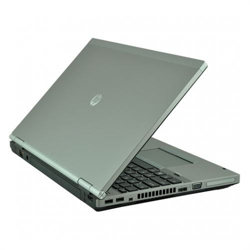 HP Elitebook 8570p VGA Rời 1GB
