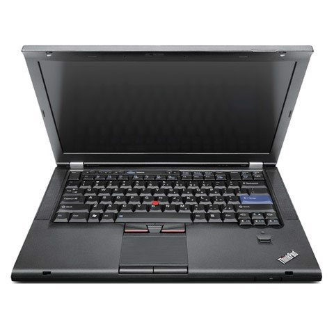 lenovo-thinkpad-t420
