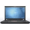lenovo-thinkpad-t520
