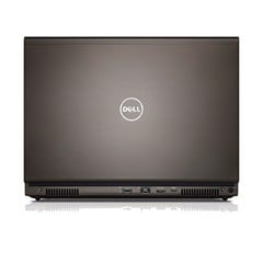 Dell Precision M4600 Amd Firepro M5950