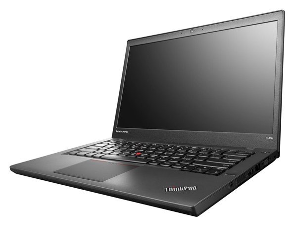 lenovo-thinkpad-t440s-gia-re-tai-ha-noi