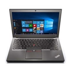 Lenovo ThinkPad X250 FHD IPS (1920x1080).