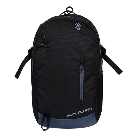 Backpack OD3 BLACK