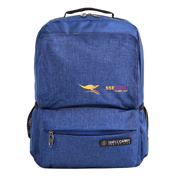 Backpack B2B01 L.NAVY SSE