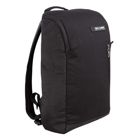 Backpack B2B05 BLACK