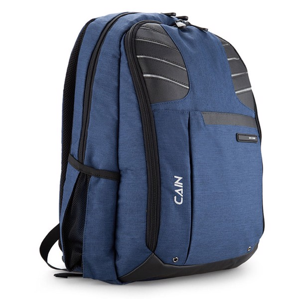 Backpack CAIN NAVY