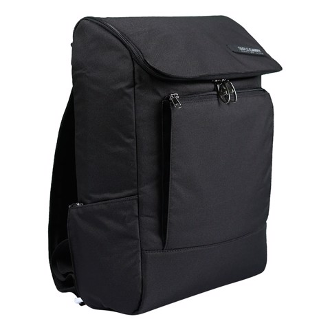 Backpack K1 BLACK