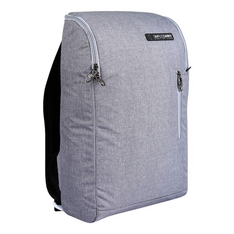 Backpack K3 GREY