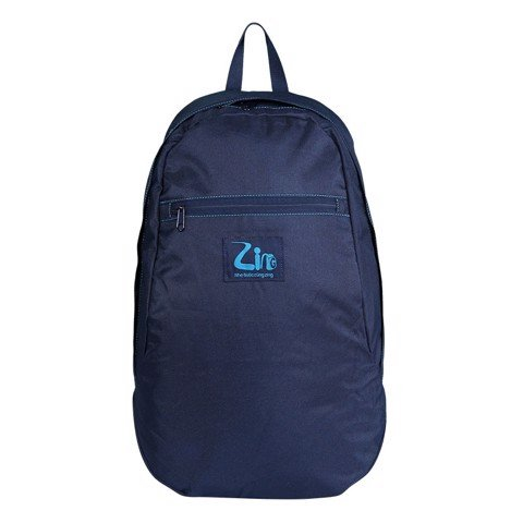 Backpack ZING LOGAN NAVY