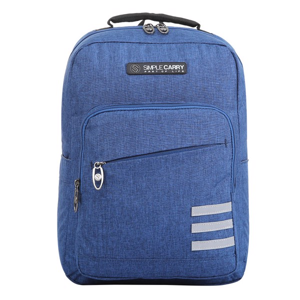 BALO ISSAC3 L.NAVY SAFETY