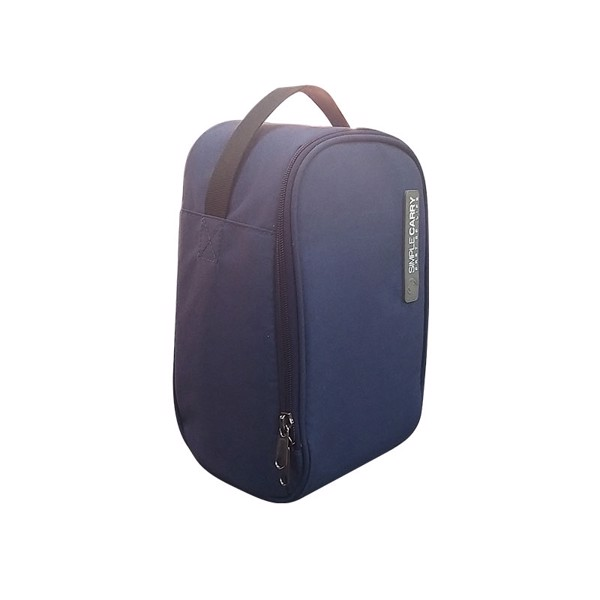 TÚI LUNCH BOX BAG NAVY