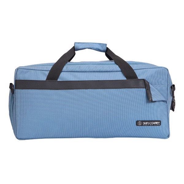 TÚI ĐEO SD 7 DUFFLE BAG D.DENIM