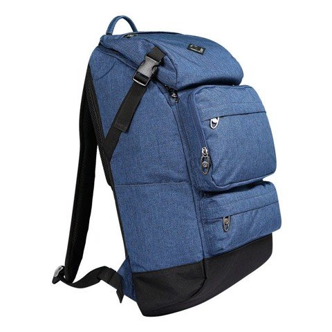 Backpack M3 NAVY