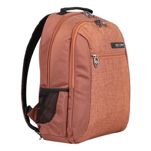 Backpack B2B04 BROWN